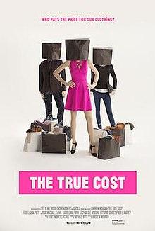 220px-The_True_Cost.jpg