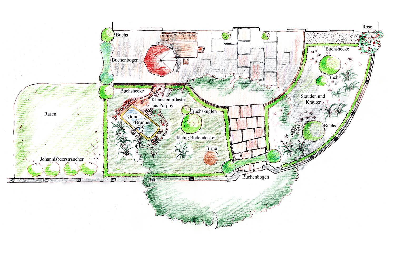 Epp-Gartenbau-Gartenplan-32.jpg
