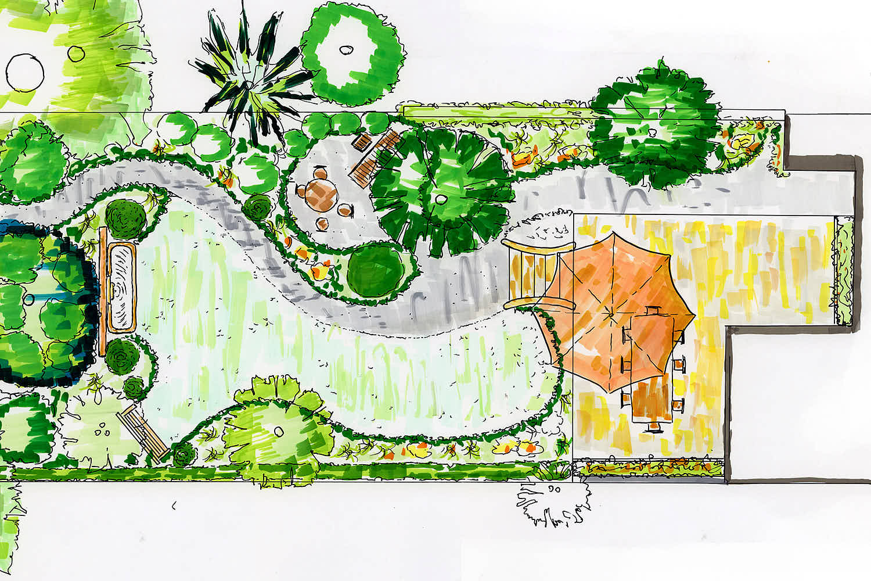 Epp-Gartenbau-Gartenplan-34.jpg