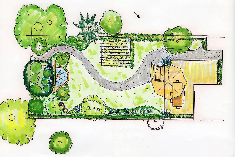 Epp-Gartenbau-Gartenplan-36.jpg