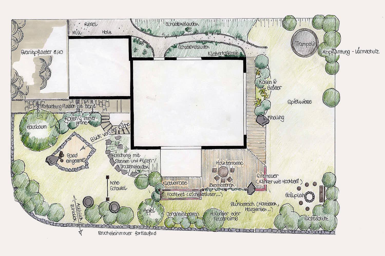 Epp-Gartenbau-Gartenplan-40.jpg