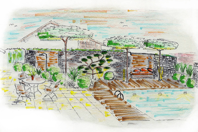 Epp-Gartenbau-Gartenplan-46.jpg