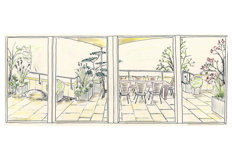 Epp-Gartenbau-Gartenplan-52.jpg