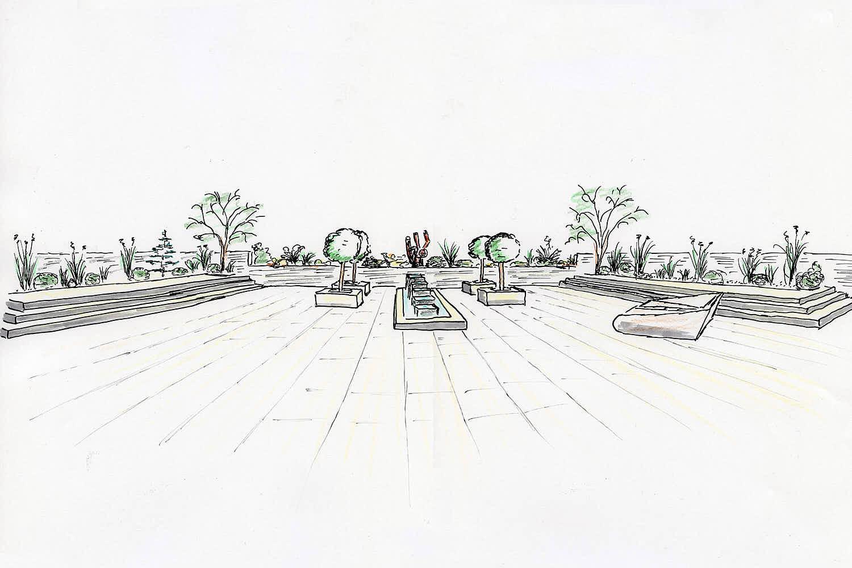 Epp-Gartenbau-Gartenplan-54.jpg