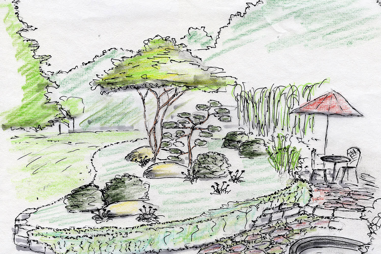 Epp-Gartenbau-Gartenplan-56.jpg