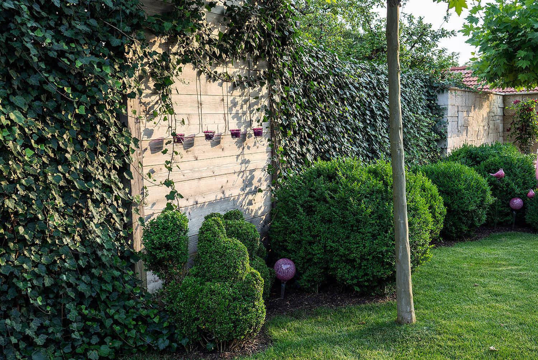 Epp-Gartenbau-Holz-Zaeune-Terassen-36.jpg