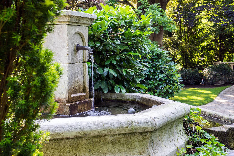 Epp-Gartenbau-Stein-126.jpg