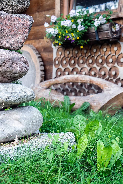 Epp-Gartenbau-Stein-128.jpg