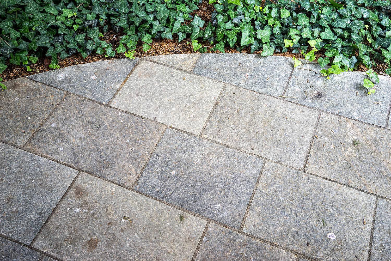 Epp-Gartenbau-Pflaster-112.jpg