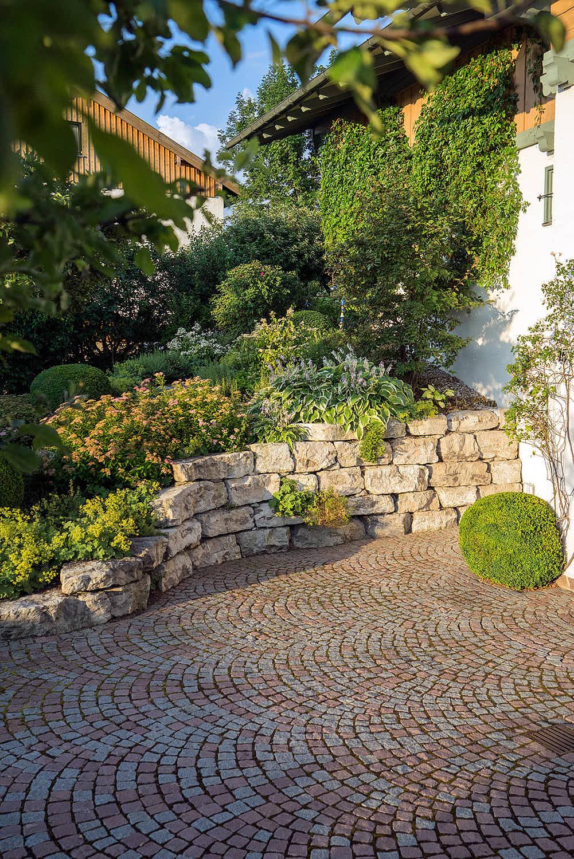 Epp-Gartenbau-Mauer-48.jpg