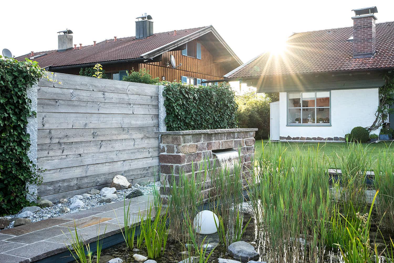 Epp-Gartenbau-Teich-1-145.jpg