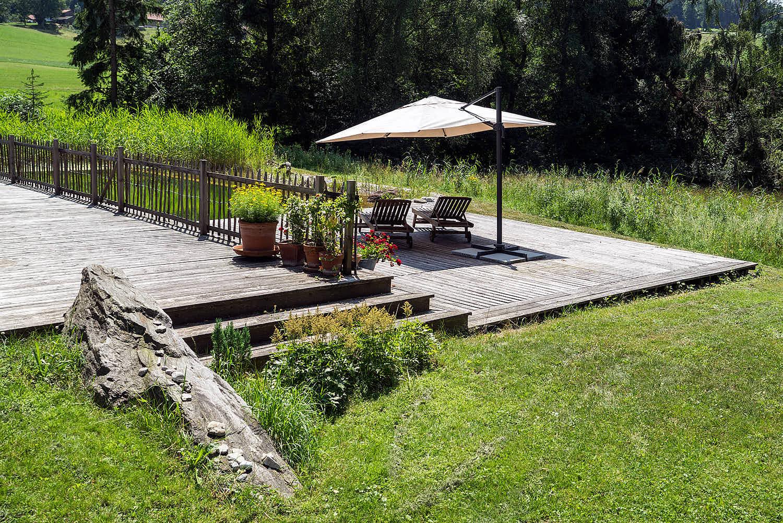 Epp-Gartenbau-Teich-3-180.jpg