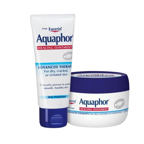 Aquaphor.jpg