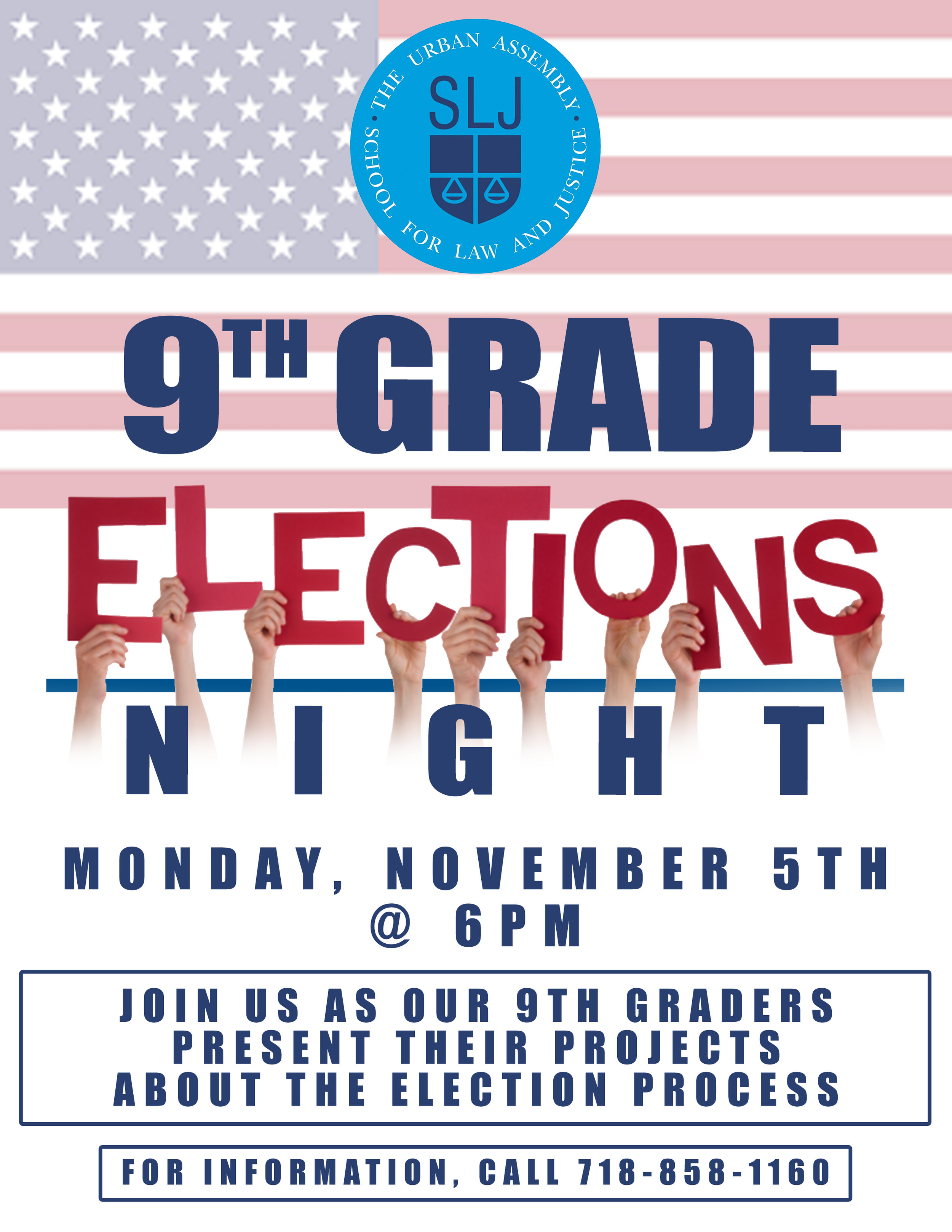 9TH GRADE ELECTIONS FLYER NOV 2018.jpg