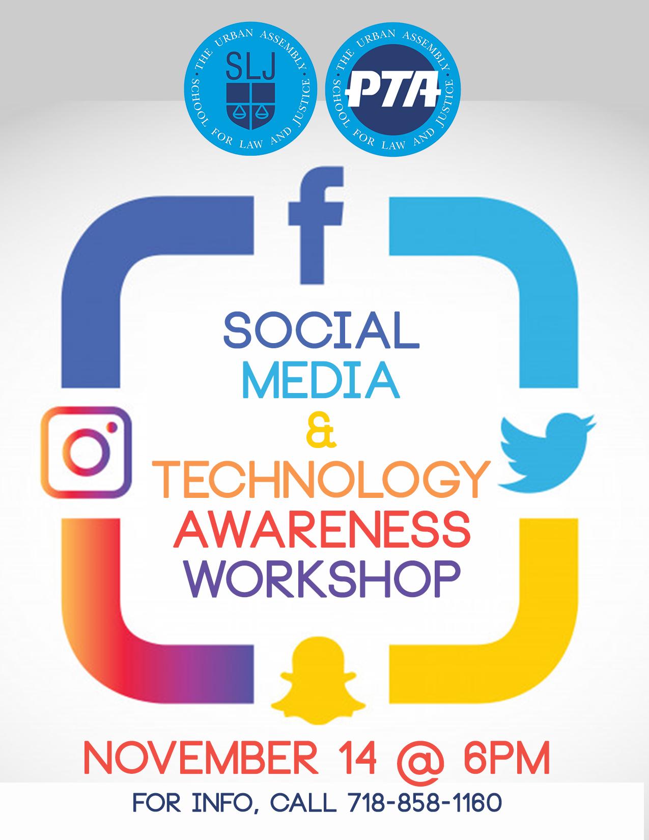 SOCIAL MEDIA TECH AWARENESS FLYER 2.jpg