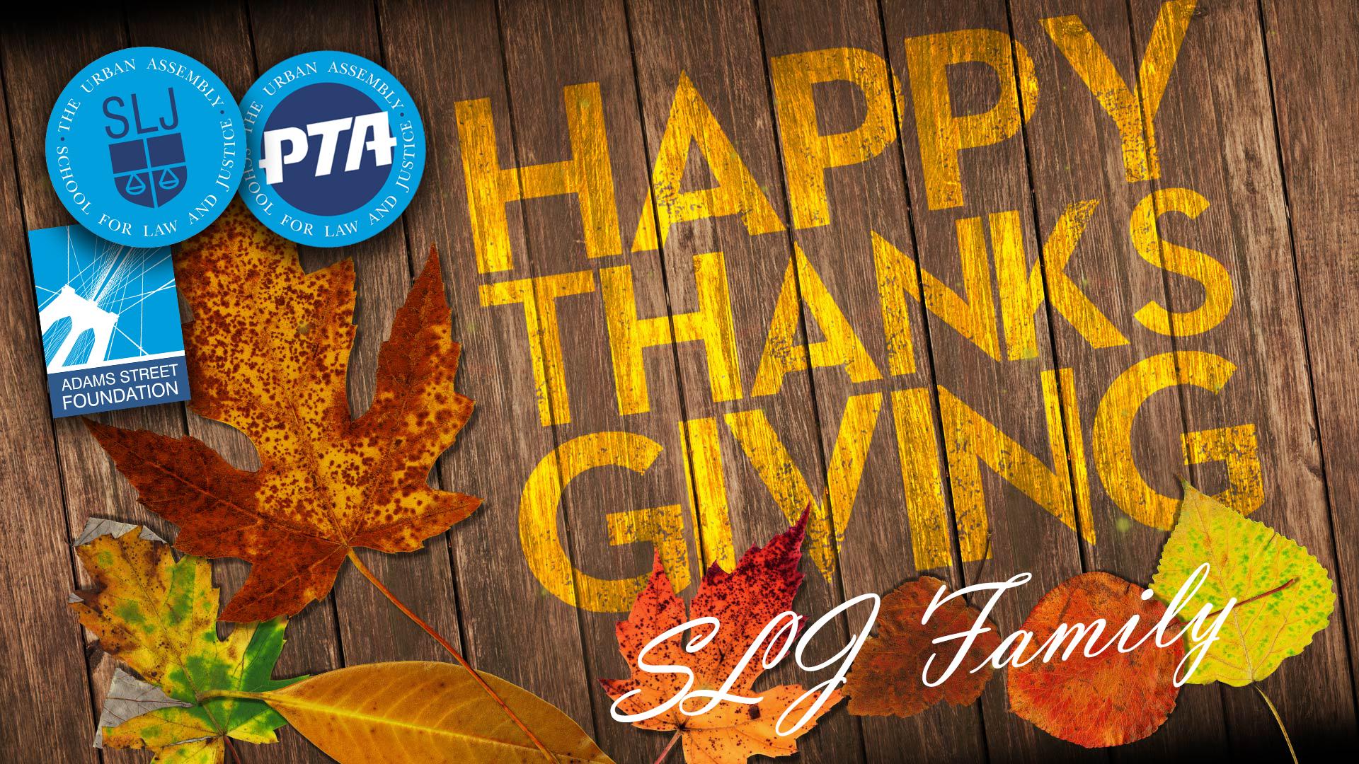 happy-thanksgivingSLJPTAASF.jpg