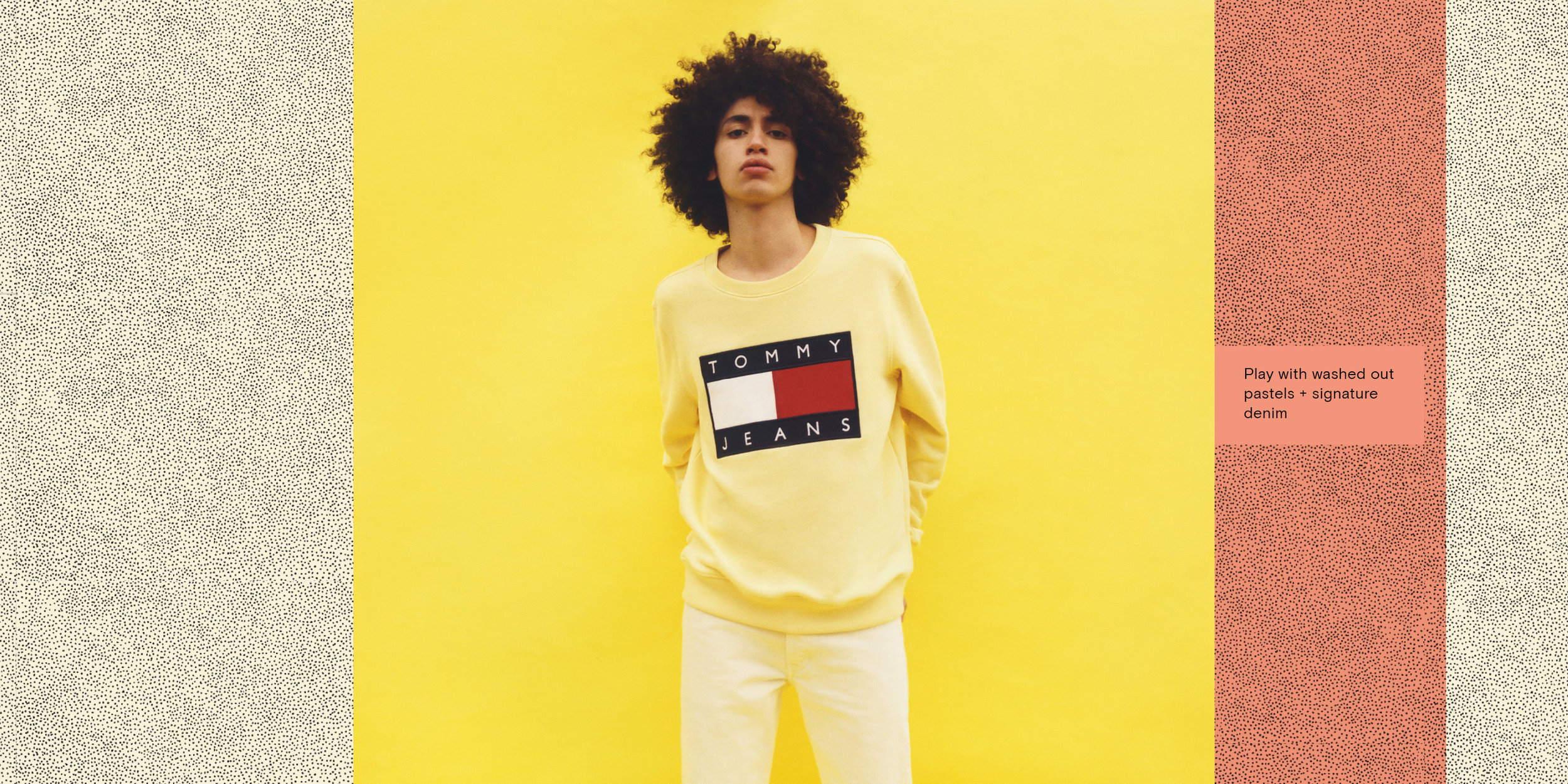 Tommy lookbook4.jpg