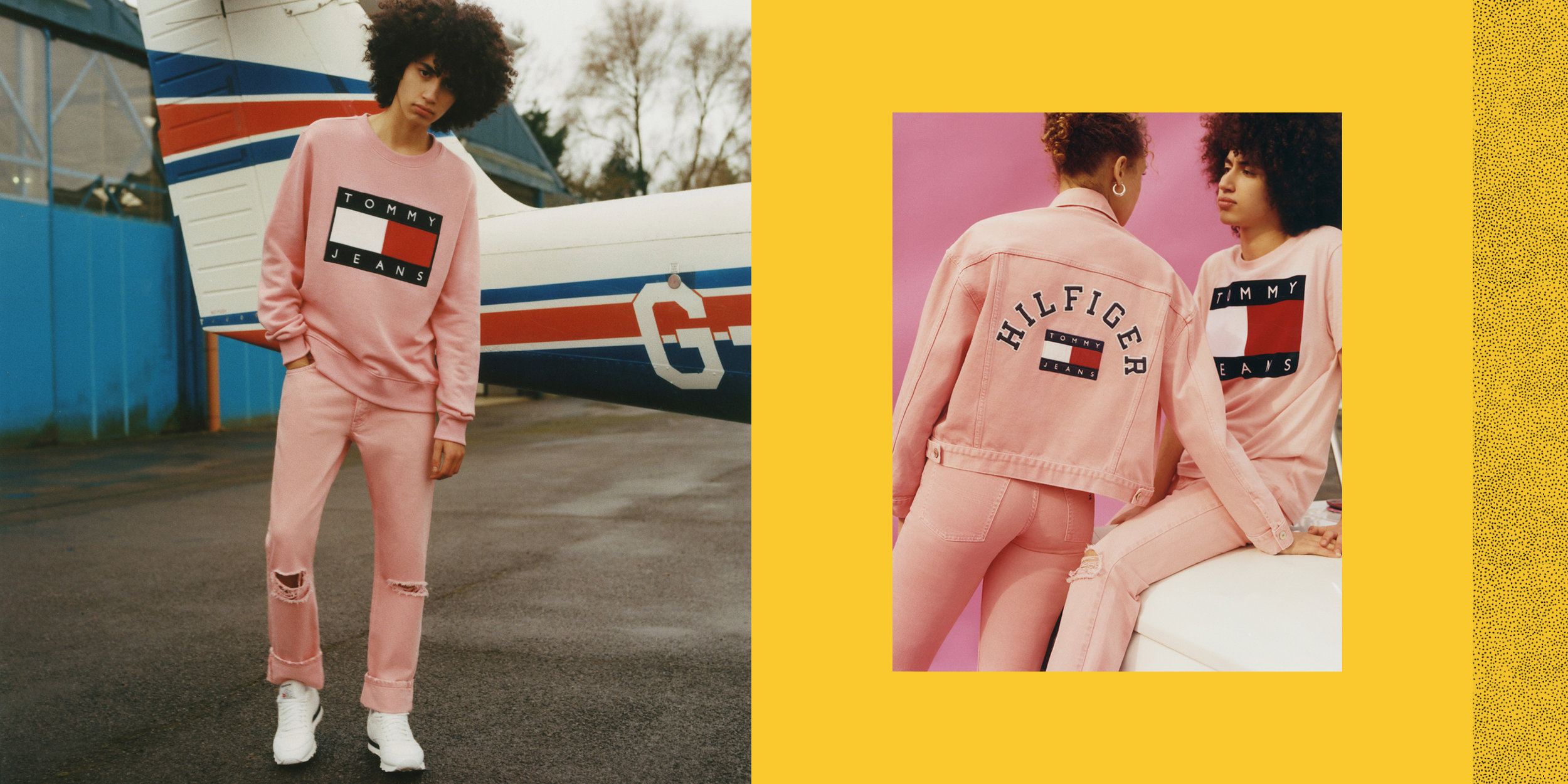 Tommy lookbook5.jpg