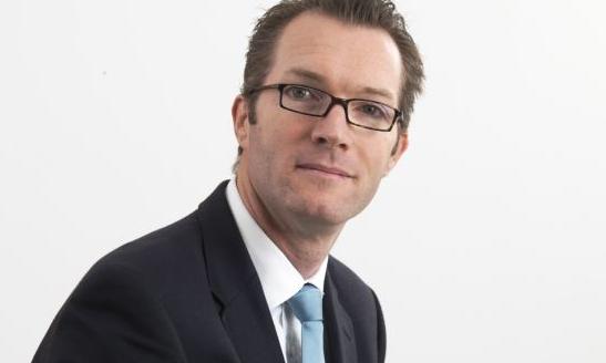 Patrick Coveney is the CEO of Greencore and a member of Ashoka Ireland's Advisory Board