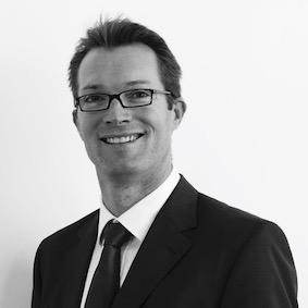 PATRICK COVENEY    CEO, GREENCORE