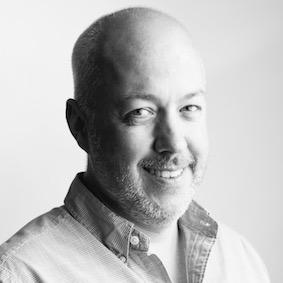 TIM GRIFFITHS    MANAGING DIRECTOR, OMD IRELAND