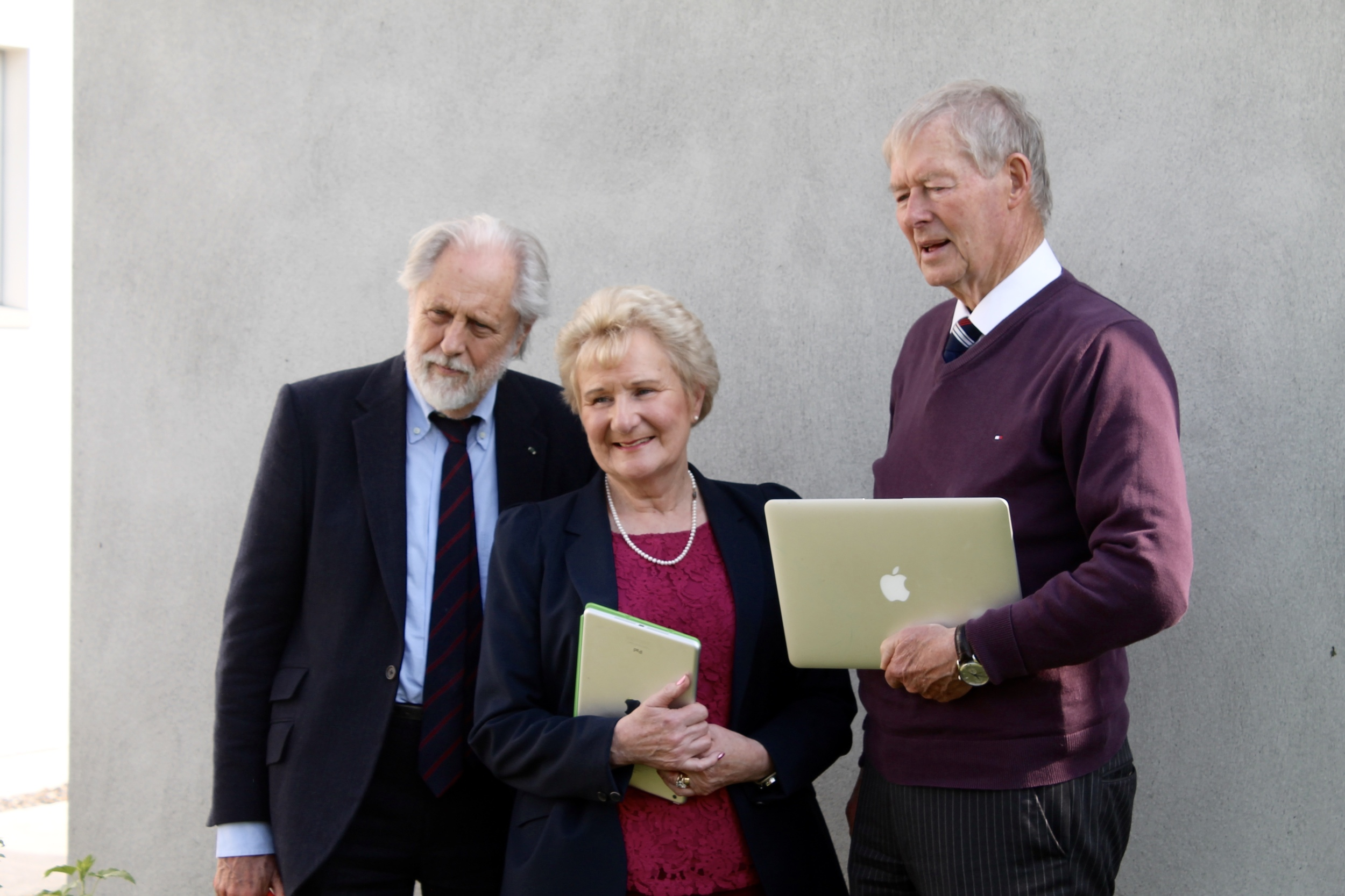 Read about how Third Age is empowering elderly people across Ireland in our Silicon Republic spotlight, ' Bringing digital skills to the young, the old and the marginalised ' (May 2016)