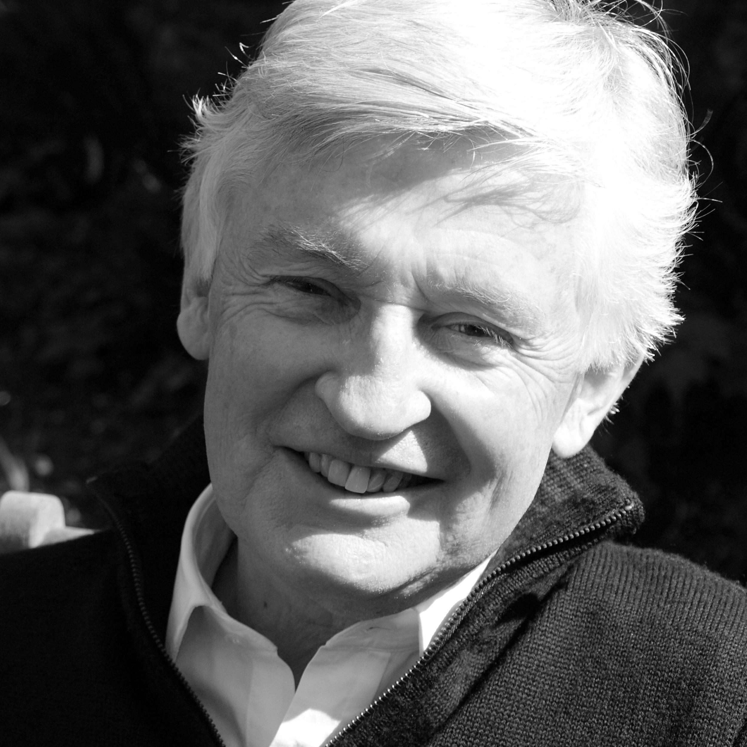 PAUL SULLIVAN    FORMER EXECUTIVE DIRECTOR, NTMA