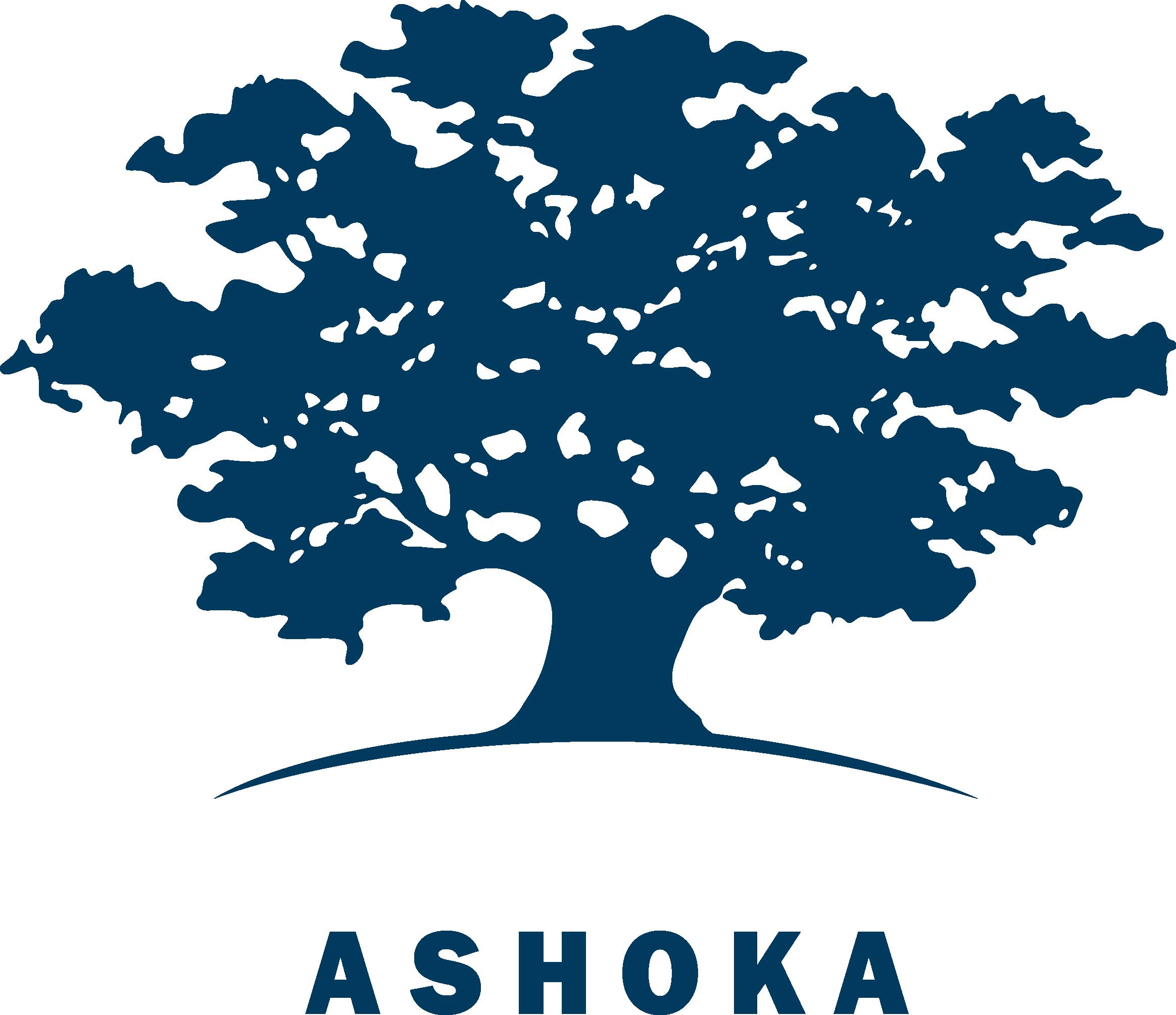 Ashoka_logo_blue.png