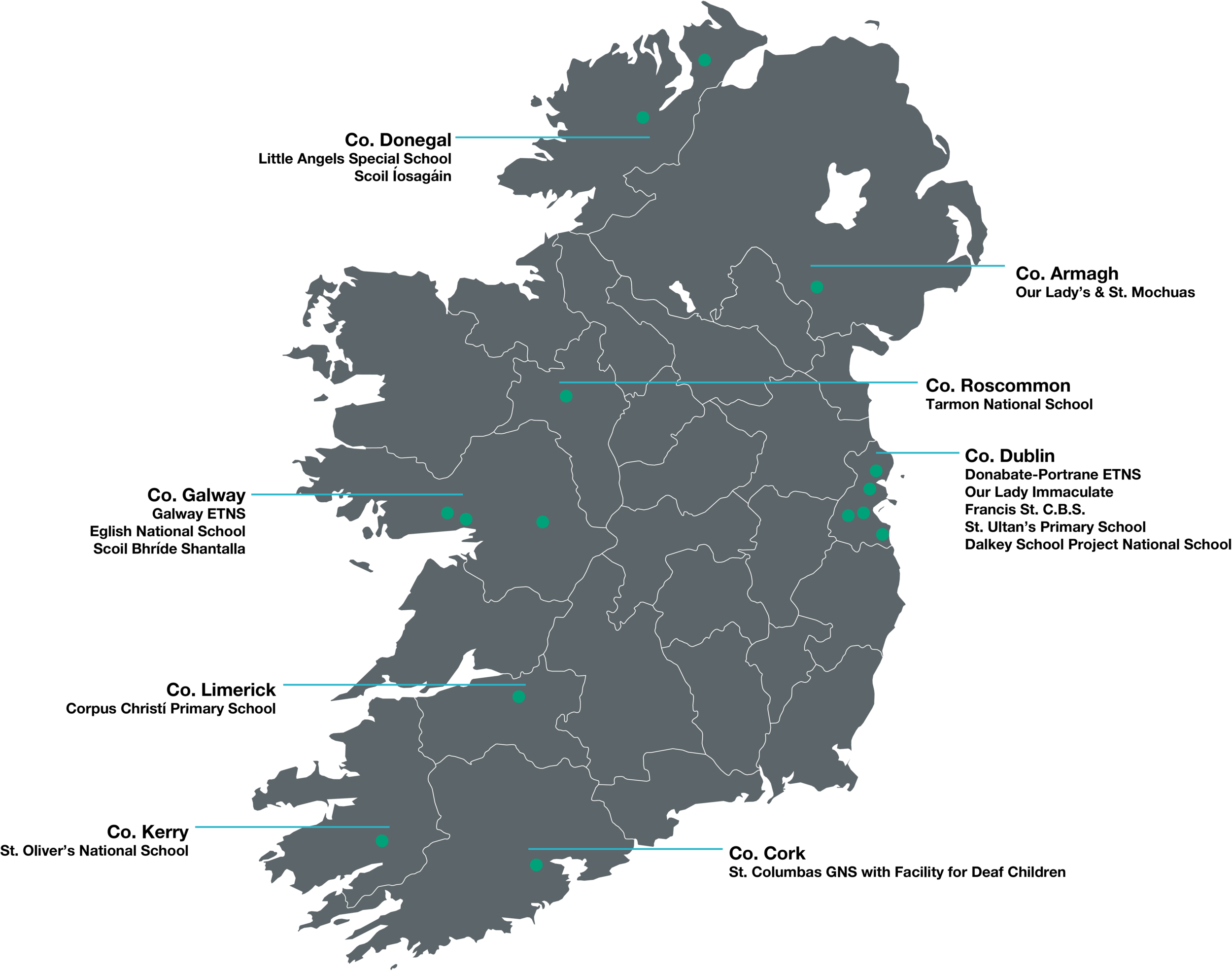 CMS Map Ireland.png