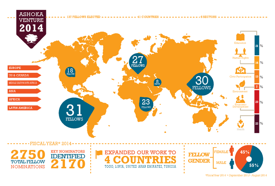 Fellowship Infographic (2014).png