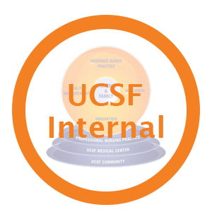 sample button_UCSF internal.png