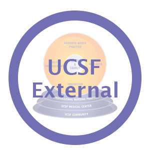 sample button_UCSF external.png