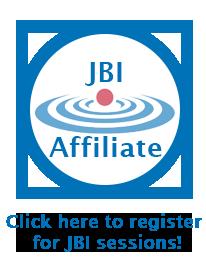 sample button_JBI Affiliate 3.png