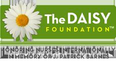 daisy award.png
