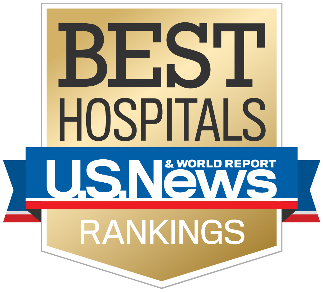 - UCSF Health is ranked #7 by U.S. News 2019-20 Best Hospitals Honor Roll.