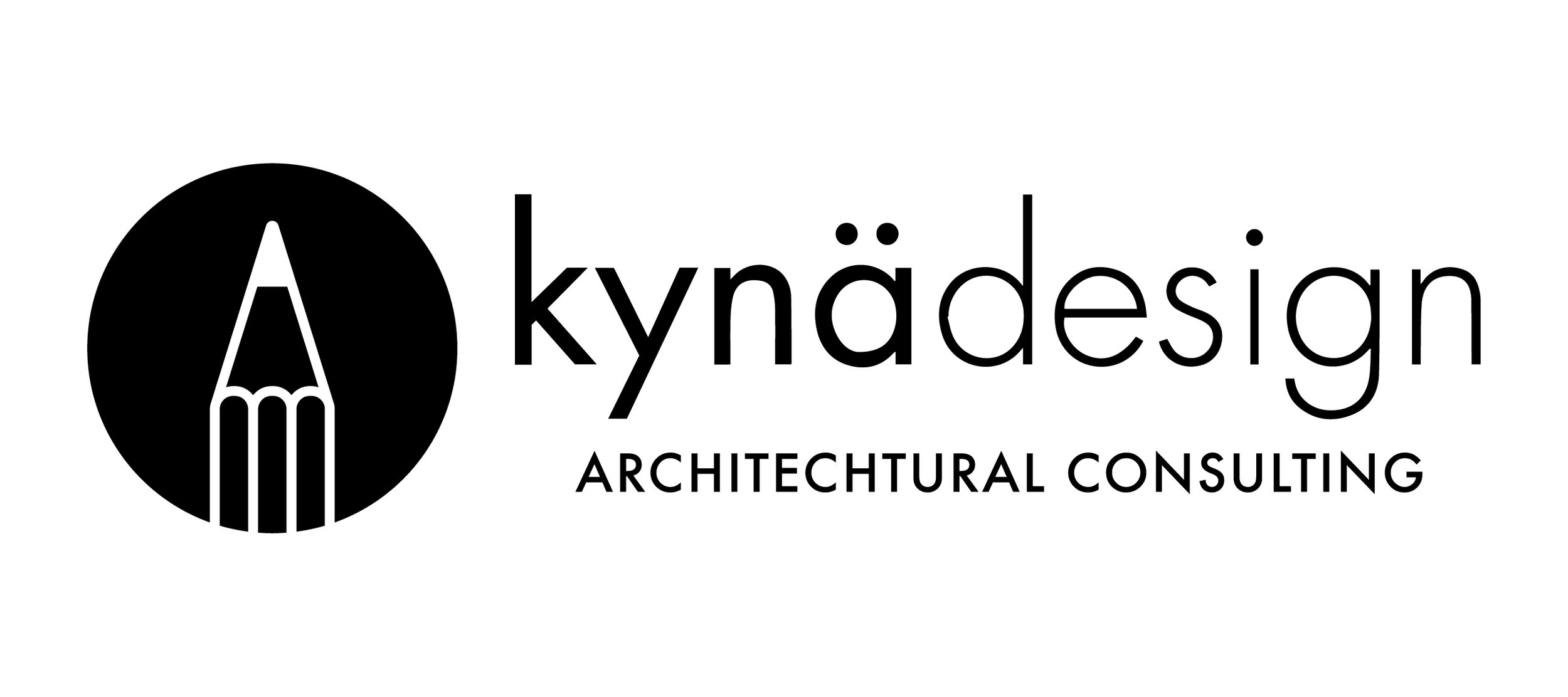 kynadesign_logo_horizontal_title.jpg