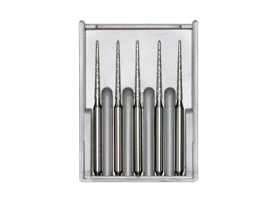 burs_needle-(in-case)-LOWRES.png