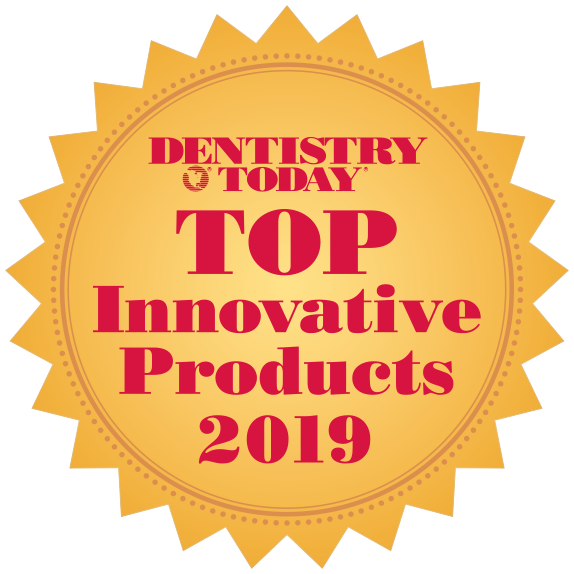 Top_Innovative_Products_2019.png