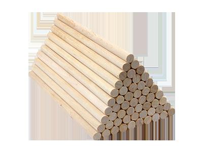 stk-crownstickPyramid-400x300.png