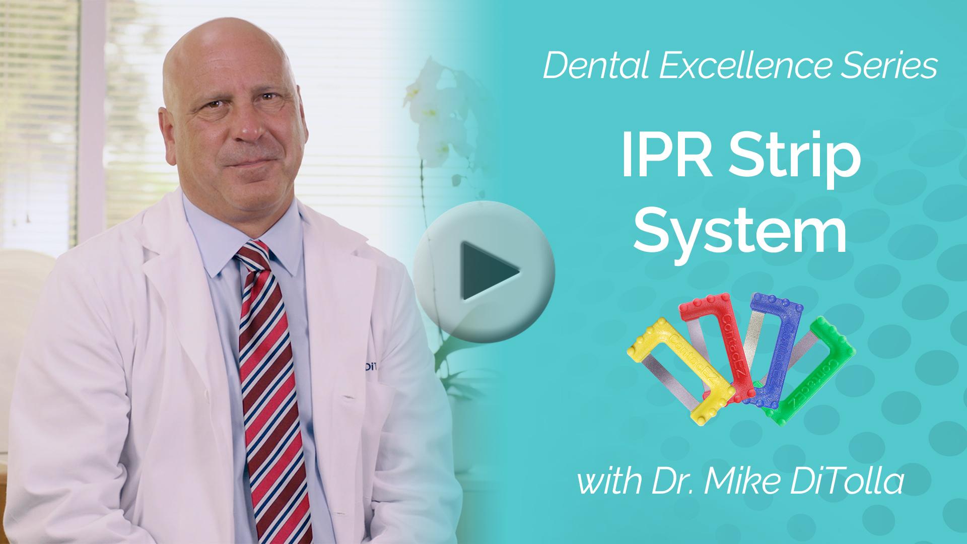 ExcellenceSeries-IPR.jpg