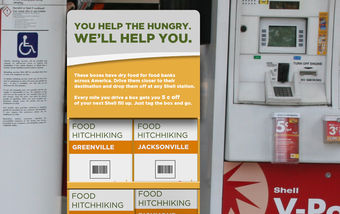 gas-station-closeupv3.jpg