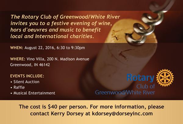 2016-Rotary_InviteBack_4x6-Proof.jpg