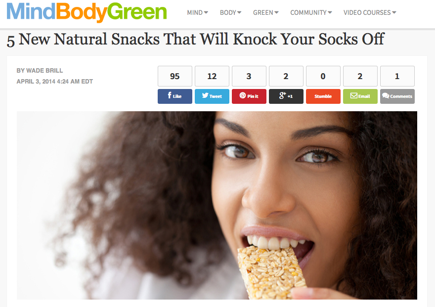 Screen-shot-of-mindbodygreen-article.png