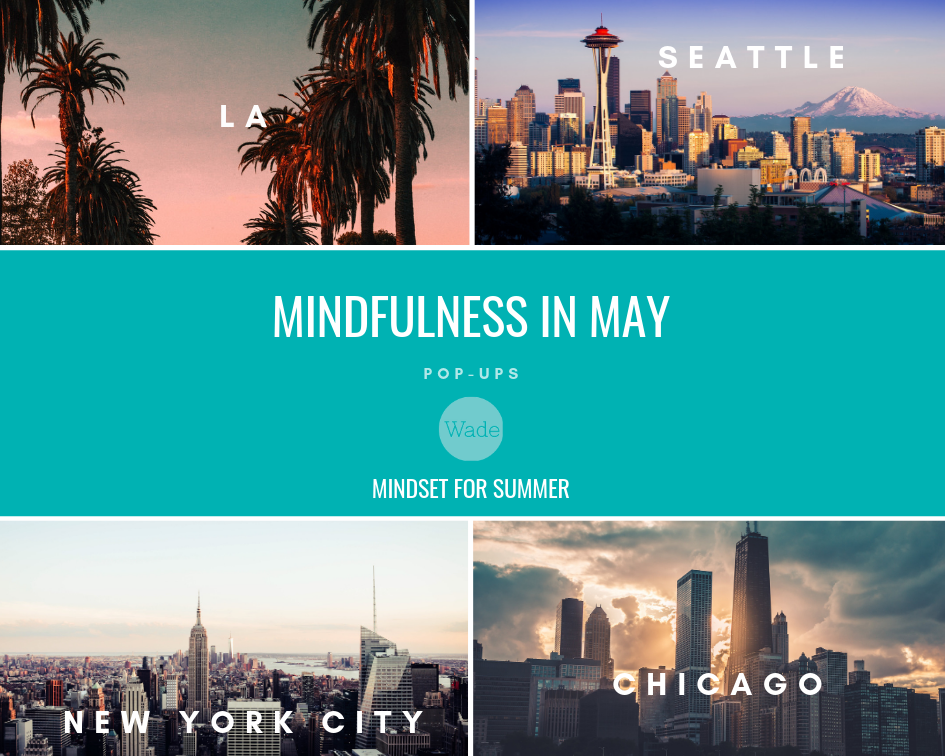 Mindfulness In May- Pop ups.png
