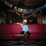 Julian Plenti   is... Skyscraper  Label: Matador Released on 8/4/09    AE