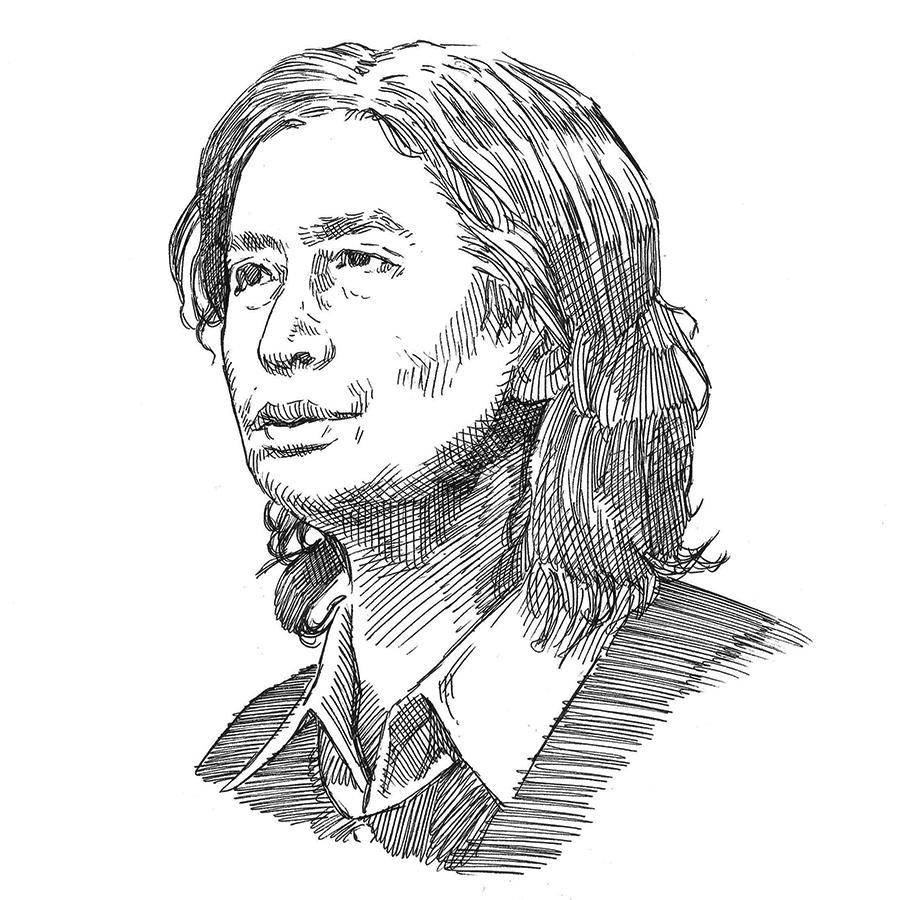 Professor Li Jimei.jpg
