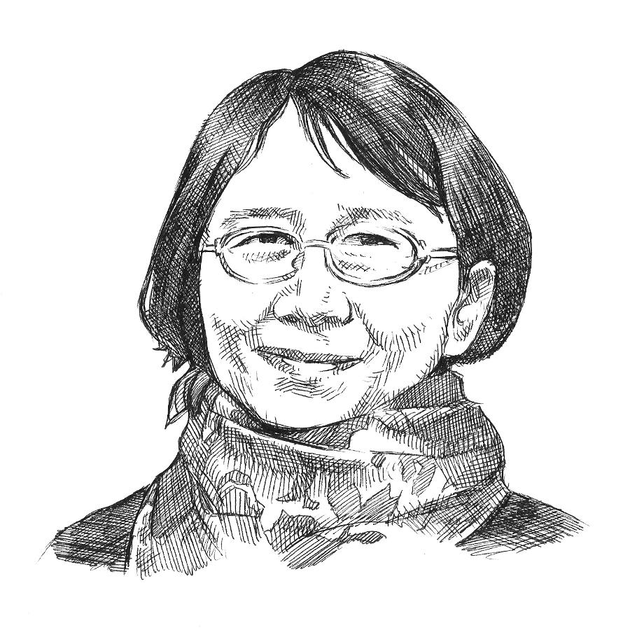 Feng Xiaosha.jpg