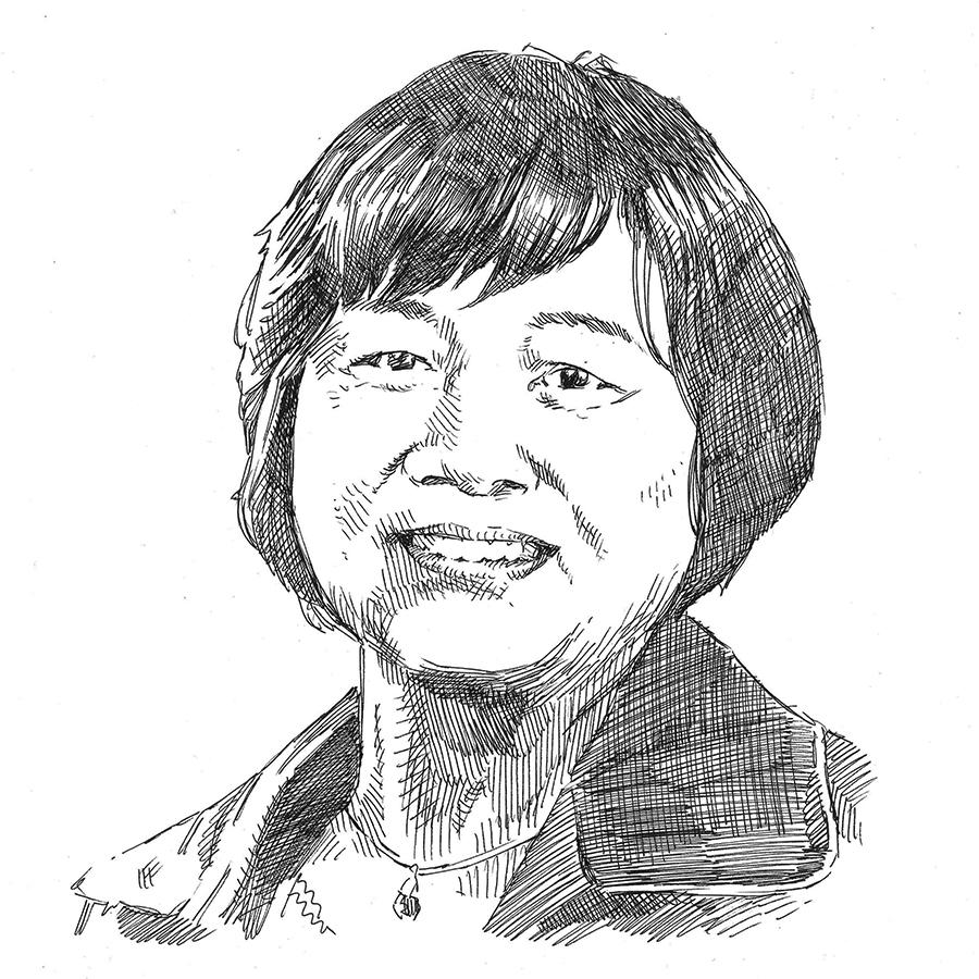 Professor Hua Aihua.jpg