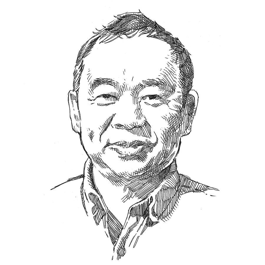 Professor Yan Chaoyun.jpg