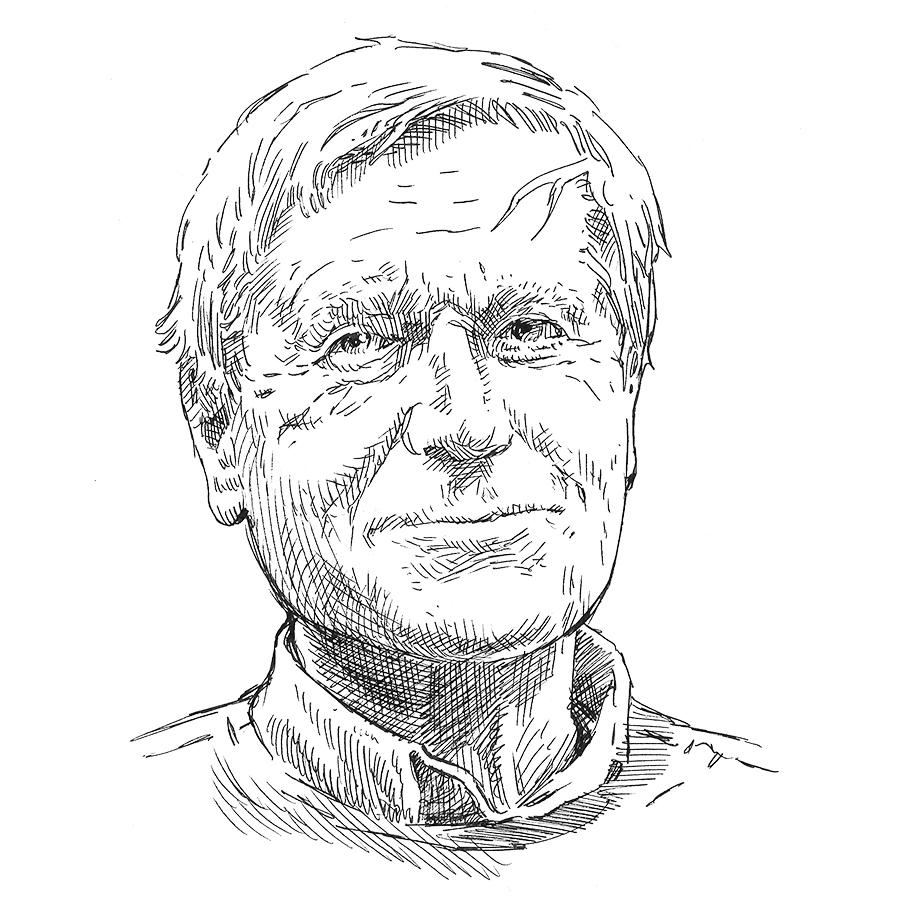 Dr. Nico van Oudenhoven.jpg